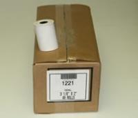 veeder root tls 350 parts manual