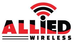 Allied Wireless