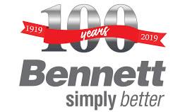 Bennett Rebuilt Parts
