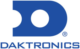 Daktronics Rebuilt Price Sign Boards