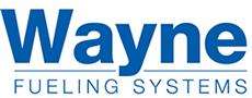 Wayne Fueling System