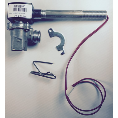 valve conduit ovation with pin allied electronics rh alliedelectronics com