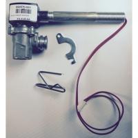 Wayne Parts: Allied Electronics